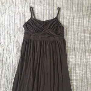 MOTHERHOOD MATERNITY - Maxi Dress